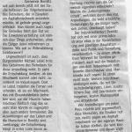 WZ 07.11.2015 Kommentar- Wohin will Bomlitz